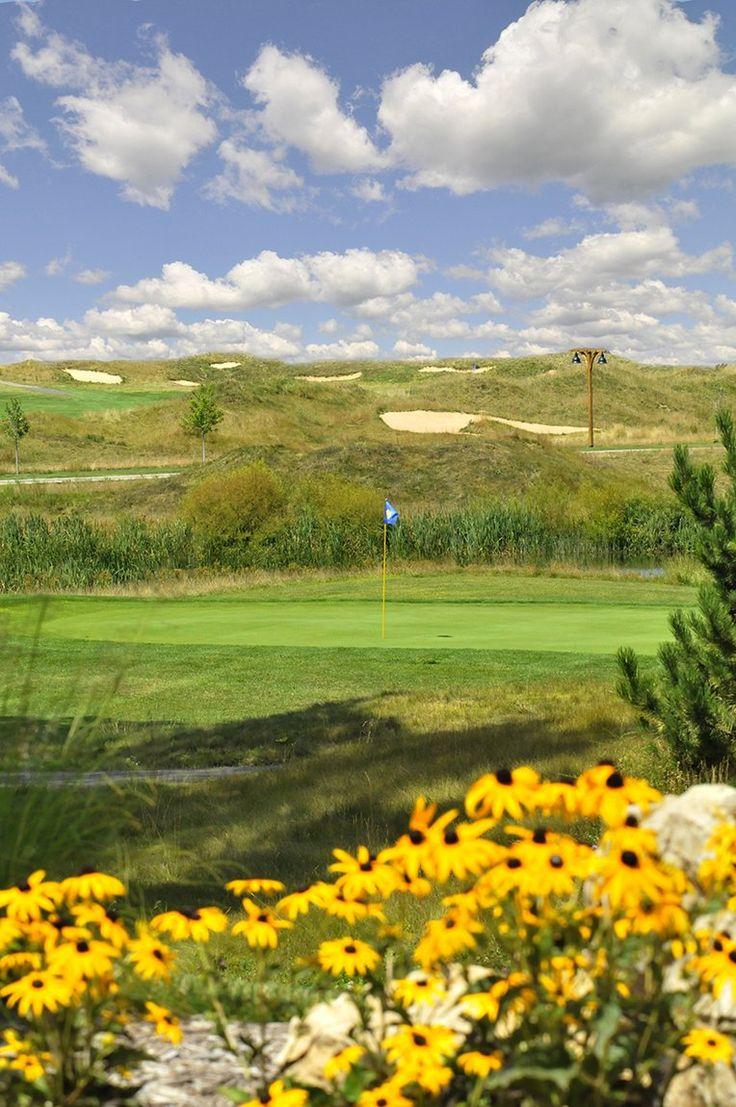 17 best Chula Vista Resort In Wisconsin Dells images on Pinterest ...
