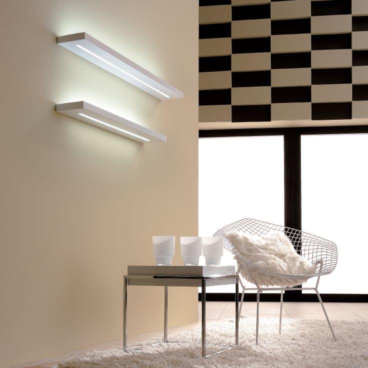 Zava sold by LightCo | Cheo