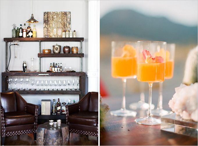 Cocktail Glasses | Rue