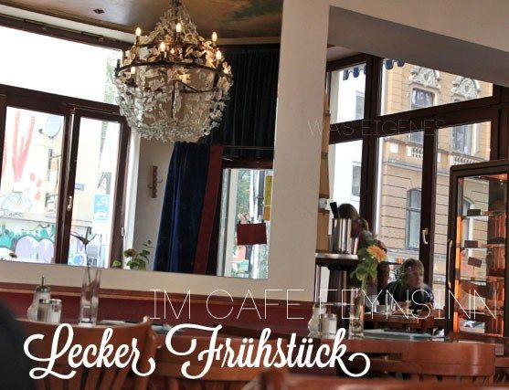 Cafe-Feynsinn-Koeln-Rathenauplatz-waseigenes.com