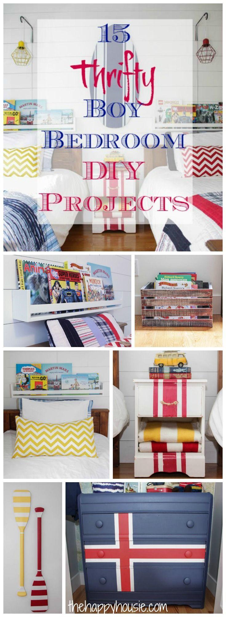 diy childrens bedroom furniture full image for diy kids bedroom 128