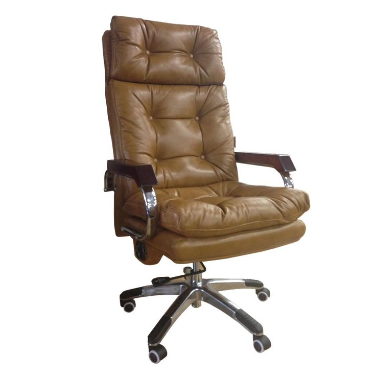 Impress office furniture is provide fair executive chairs