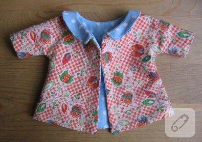 Oyuncak+Bebek+Elbisesi