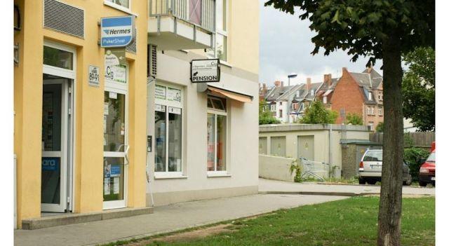 Pension Nuernberg-Fuerth - #Apartments - $48 - #Hotels #Germany #Fürth http://www.justigo.co.za/hotels/germany/furth/central-apartments_204349.html