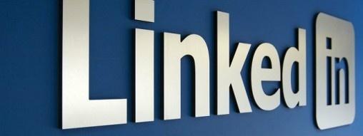 Wczoraj LinkedIn ogłosił, że do portfolio oferowanych przez niego usług ma dołączyć mobilny agregator newsów Pulse. http://www.spidersweb.pl/2013/04/linkedin-kupil-pulse.html