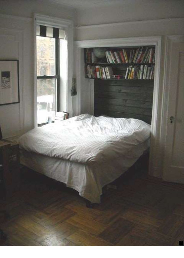 Check This Website Resource Head To The Webpage To Read More On King Size Murphy Bed Follow The Link To Read More Tiny Bedroom Bed Nook Bed In Closet