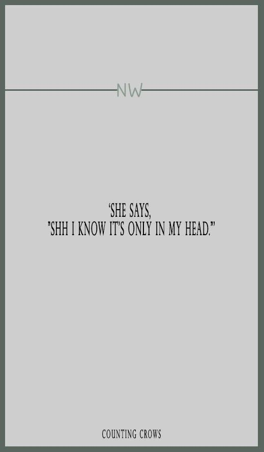 Famous Quotes Notable Sayings And Raw Feelings On Mental Illness Gorgeous Illness Quotes And Sayings