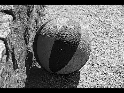 Basketball Dribbling Tips