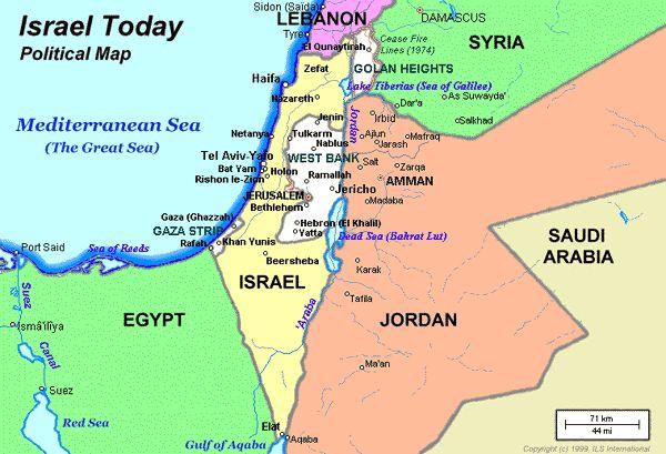 jordan country Google Search Egypt Pinterest
