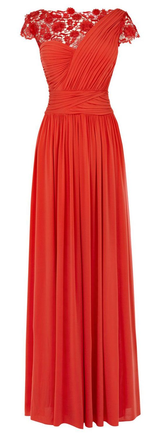 Best 10 tall bridesmaids gowns ideas on pinterest tall neutral navy gray black colors coralred orange to purple orange bridesmaid dressescoral ombrellifo Image collections