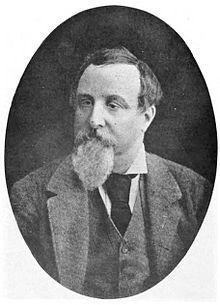 William Charles Bonaparte-Wyse est né à Irlande, fils du politicien Sir Thomas Wyse et de Lætitia Bonaparte. Il écrit en provençal, et est un ami de Frédéric Mistral.