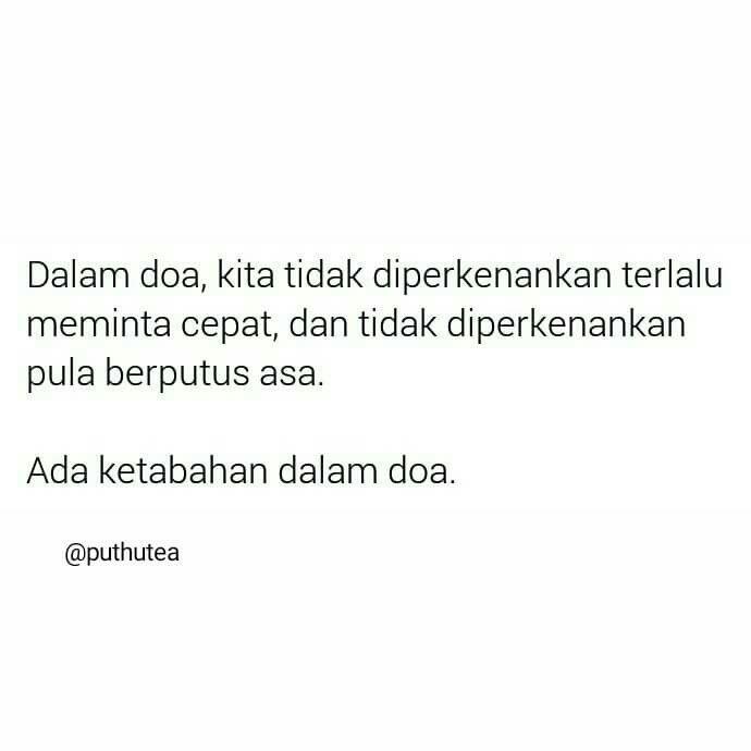 Puisi pendek. Kumpulan puisi. Sajak. Cinta. Puisi by Puthutea.