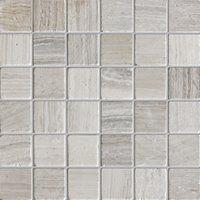 Mozaika Kamienna SC049  30X30