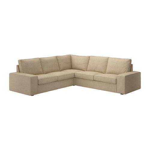 1000 ideas about ikea ecksofa on pinterest corner sofa. Black Bedroom Furniture Sets. Home Design Ideas