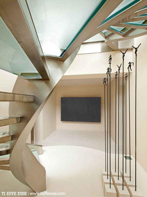 #TiEffeEsse #Interiors www.tieffeesse.com