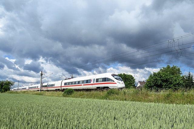 Sürücüsüz Trenler Geliyor Kaynak : https://teknolojidenhaberler.com/surucusuz-trenler-geliyor.html  #AkıllıTren, #SürücüsüzTren, #Teknoloji