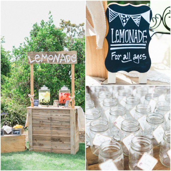 25 Sweet And Romantic Rustic Barn Wedding Decoration Ideas: 2588 Best Images About Rustic Wedding Ideas On Pinterest