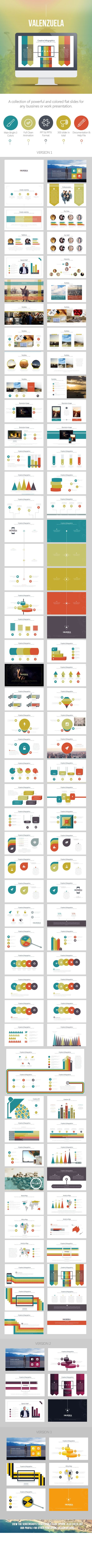 Valenzuela PP - PowerPoint Templates Presentation Templates