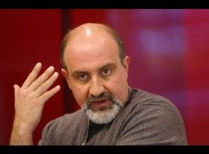 """Is Nassim Taleb a """"dangerous imbecile"""" or on the pay of anti-GMOactivists? http://www.geneticliteracyproject.org/2014/11/03/is-nassim-taleb-a-dangerous-imbecile-or-just-on-the-pay-of-the-anti-gmo-mafia/"""