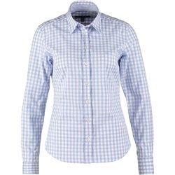Gant Koszula bobby blue