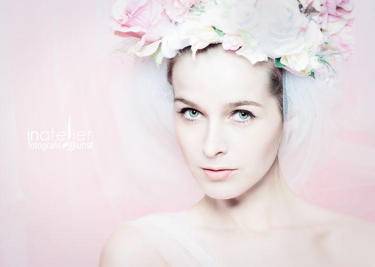 Preisgestaltung- Hochzeitsfotografie - inatelier.de