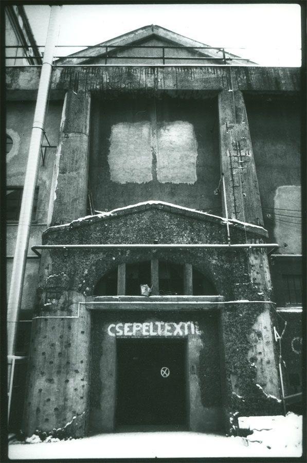 csepel-textil-2-2009-900.jpg