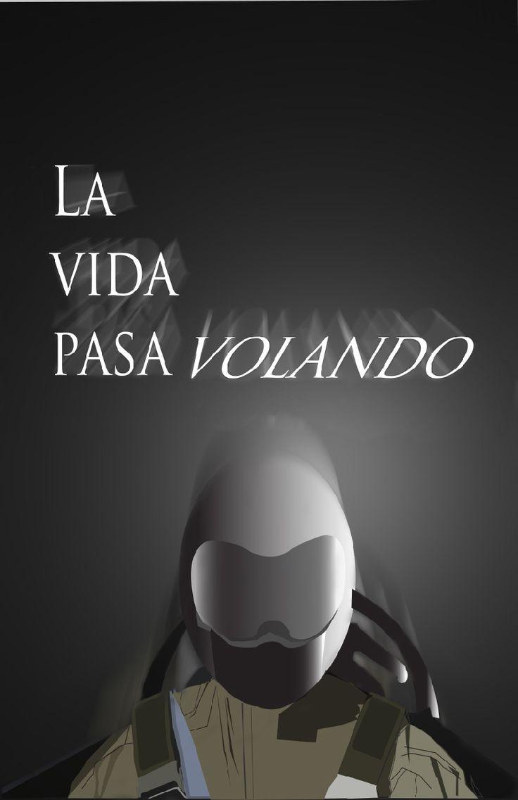 Publicidad de intriga de Victorinox