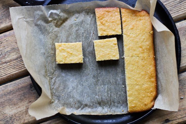 how to cut gluten from diet