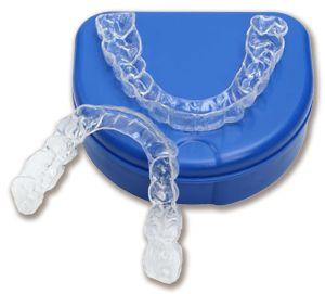 Custom Dental Retainer $99