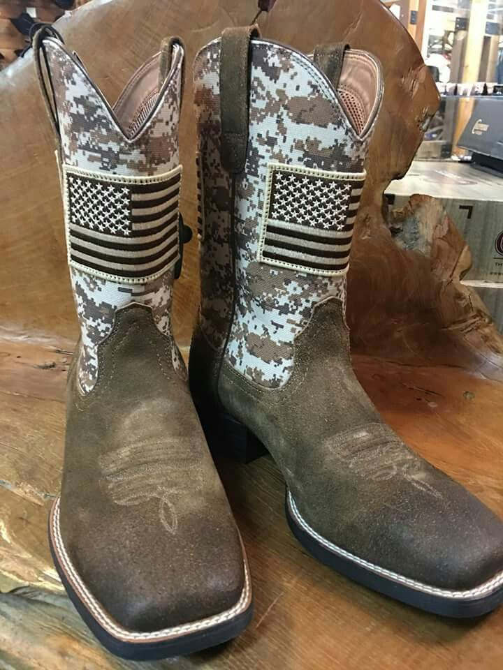 17 Best images about Nice diggs on Pinterest   Mens work boots ...