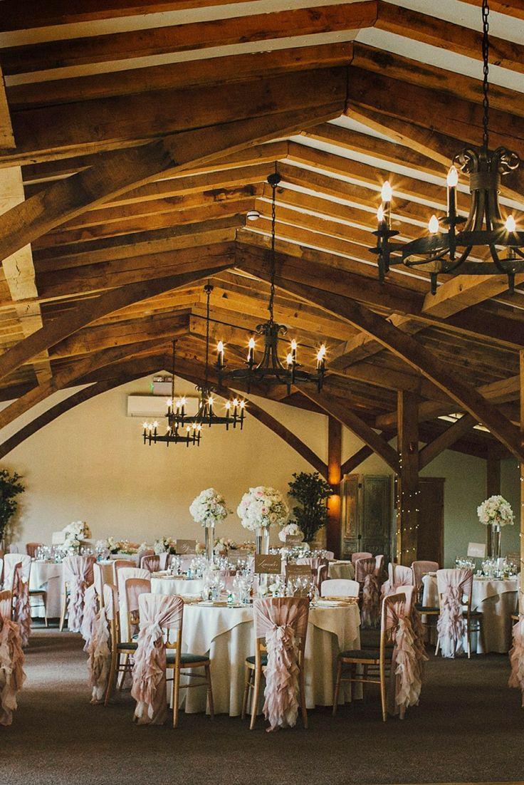 Ngton Moor Bridebook Co Uk Think That Barns Are Great Wedding Venues