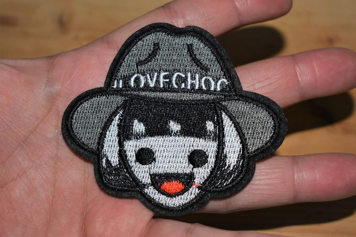 Excited to share the latest addition to my #etsy shop: Safari girl - Iron stick Embroidered patch/applique For T-Shirts,Hats,Jackets,Pants, Vintage Collection supreme quality. http://etsy.me/2nKnAmq #supplies #birthday #easter #hatmakinghaircrafts #embroideredpatch #ir