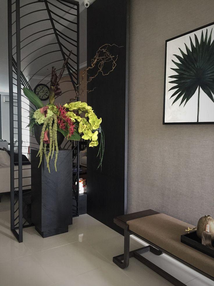 :tessutidesign:thepalm:foyer