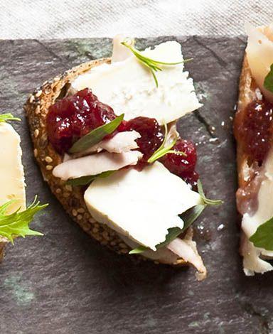Best 143 Zingermans Recipes Ideas On Pinterest Cooking