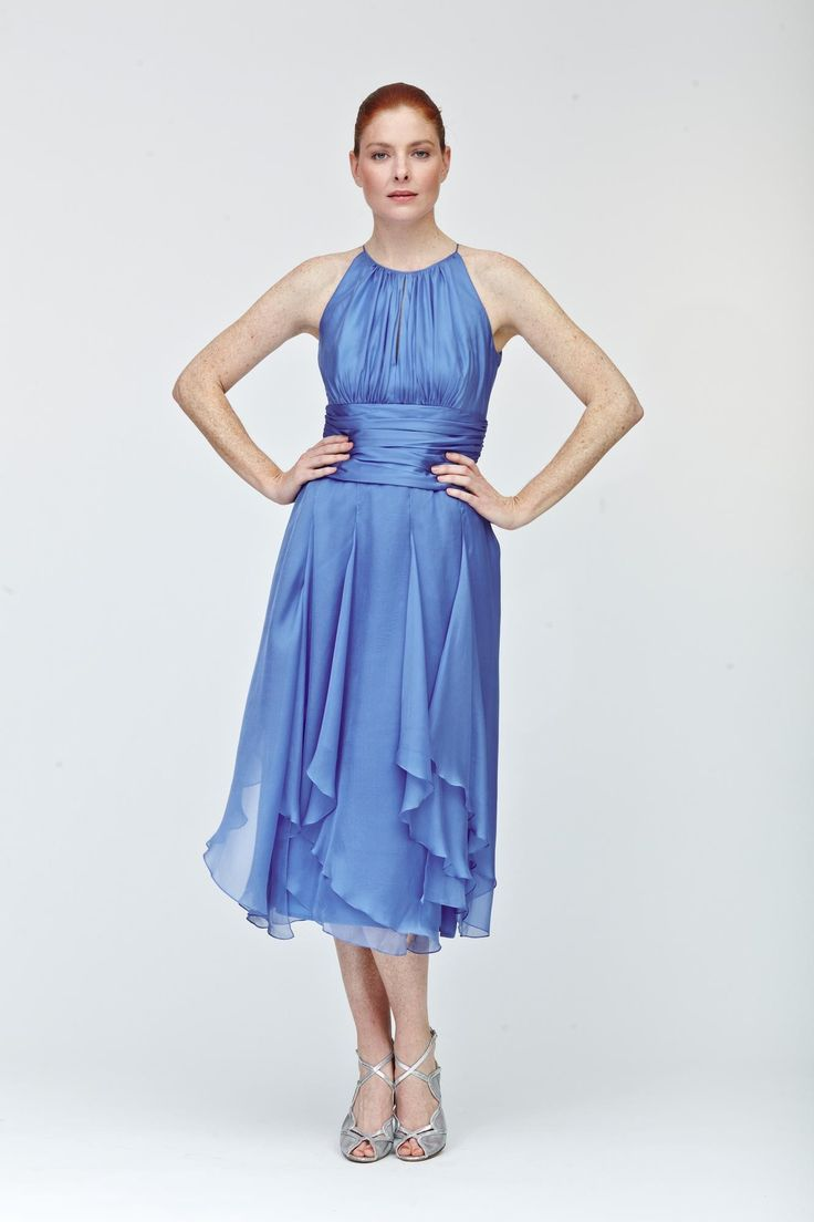 24 best Evening Dresses images on Pinterest   Blog, Clothing and ...