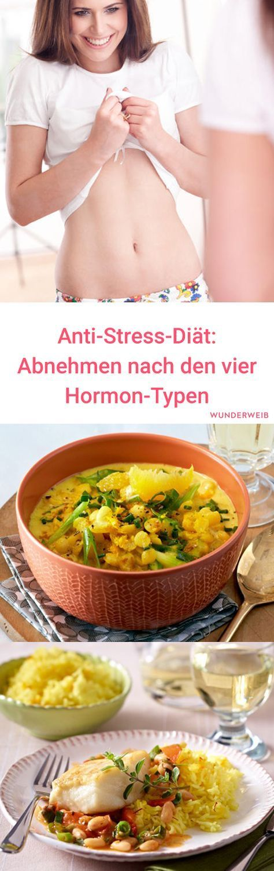 Hormone bestimmen dein Leben!