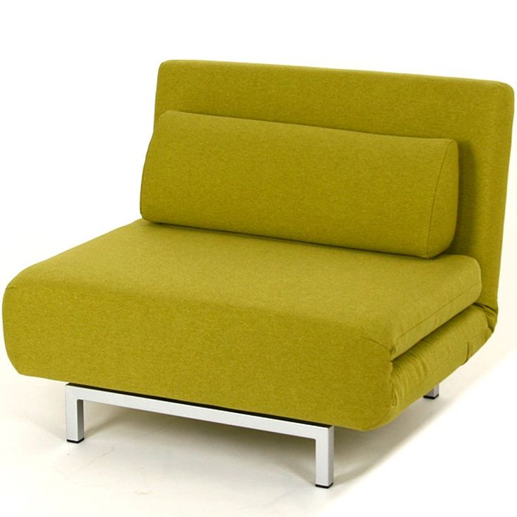 Best 25 single sofa ideas on pinterest chair sale coffee chairs and sales center Single couch bed