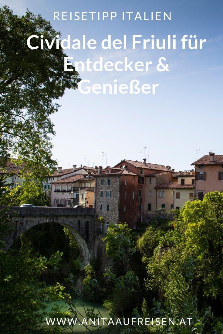 Cividale Del Friuli Sehenswurdigkeiten Die Top 10 Reisen