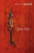 Jane Eyre by Charlotte Bronte - Books - Random House Books Australia : The second book for the challenge. This was slow to start but I loved it in the end. Jane Eyre is a strong chraracter which wasnt really all that common in those time.