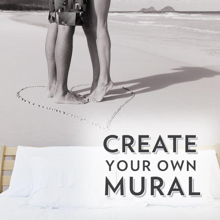 Custom Wall Decor best 25+ custom wall murals ideas only on pinterest   wall murals