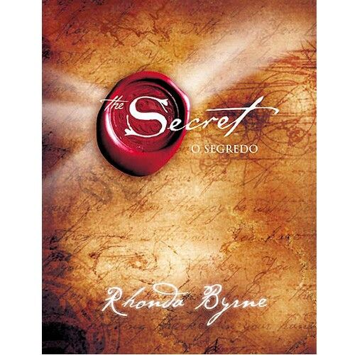 8 best books images on pinterest book books and libri rhonda byrne pdf book latest books young adults the secret bliss fandeluxe Image collections