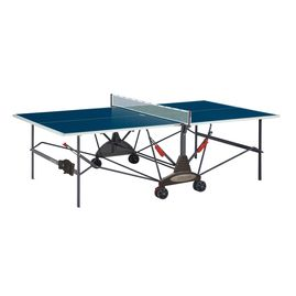 Stockholm GT Outdoor Table Tennis: 67,600 Points