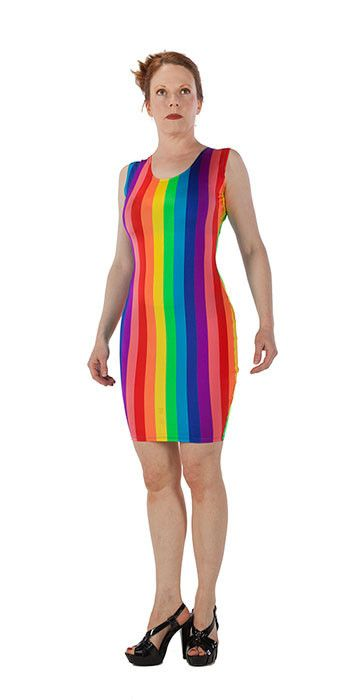 Httpwww Overlordsofchaos Comhtmlorigin Of The Word Jew Html: Best 25+ Rainbow Dresses Ideas On Pinterest