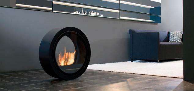 Biopejs @ Indoorflame.dk