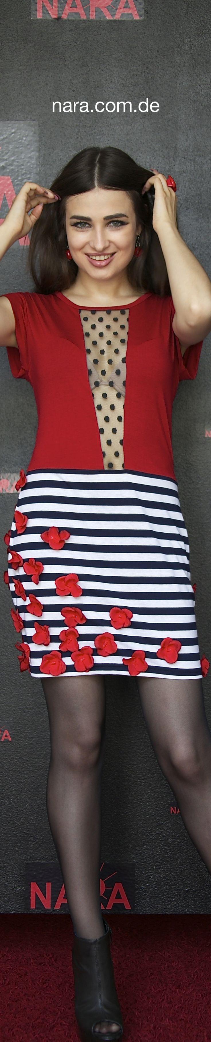 www.nara.com.de    Cocktailkleid, Partykleid, Volantkleid, Außergewohnliches Abend Cocktaikleid sehr aufwendiges Kleid, das etwas andere, Paillettenkleid, One-Shoulder-Kleid, Minikleid, enges Kleid, sexy Kleid, kurzeskleid, Bandeau-Kleider, Bustierkleid, Ballonkleid, Spitzenkleid, Babydoll Kleid