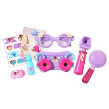 177 Best Images About Kaylee Lailah S Toys★★ On Pinterest