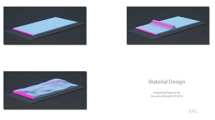 Android L Material Design brings your screen to life Read more http://goo.gl/Lw1v6Y  #android #AndroidL #AndroidWear #AndroidTV #AndroidDev