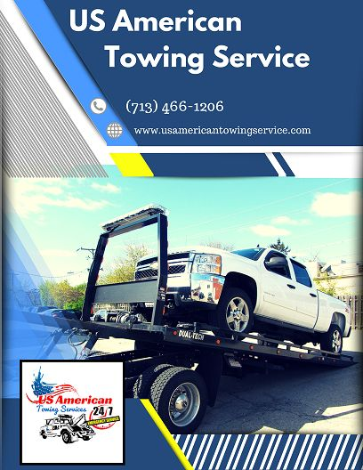 24 Hours Towing Towing Service 77041 24 Hour Tow Truck Roadside Service Towing 24 Hours Roadside Assistance Tow truck service Fast Tow Truck Service Towing Nearby