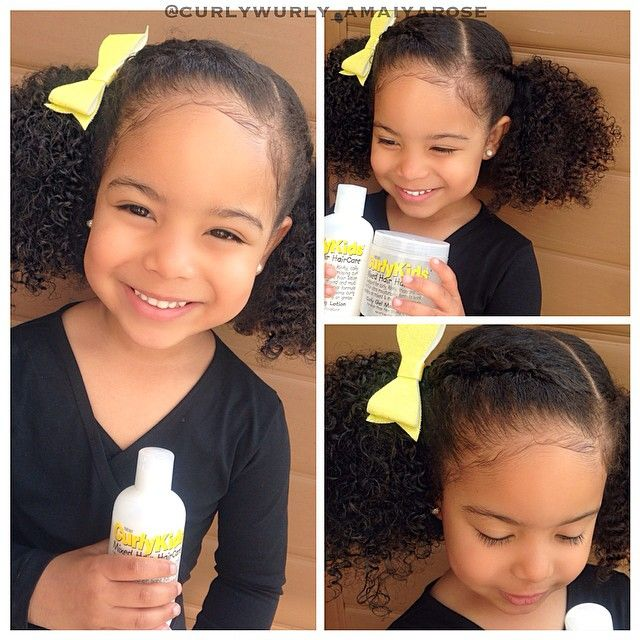 mixed baby hair styles 25 best ideas about biracial hair on biracial 4385 | 77be1305ac1ff58dd4a44c355ccc20f9