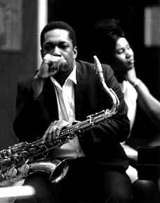 49 best music images on pinterest my music artists and music john coltrane malvernweather Images